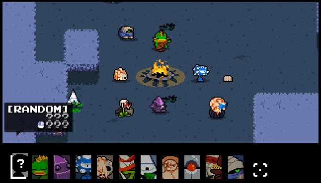 nuclearthrone_campfire