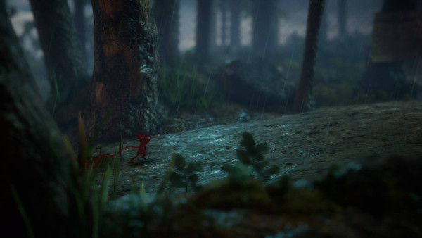 Unravel PS4 001