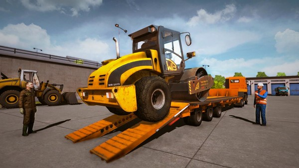 Download Construction Simulator 2015 Gold Edition - Review 2