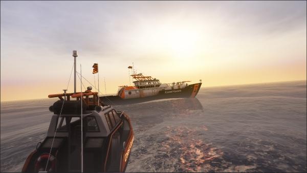 coastguard_pc_03