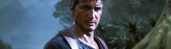 mostanticipated2016_uncharted4.jpg