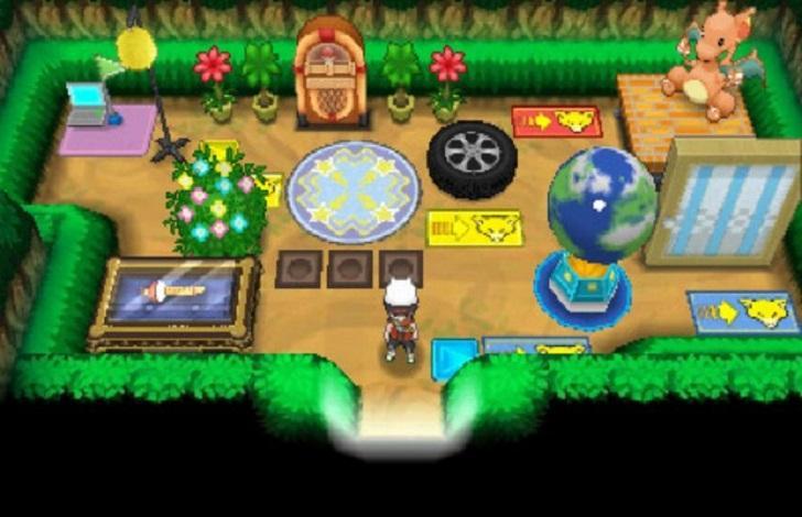 pokemonbase