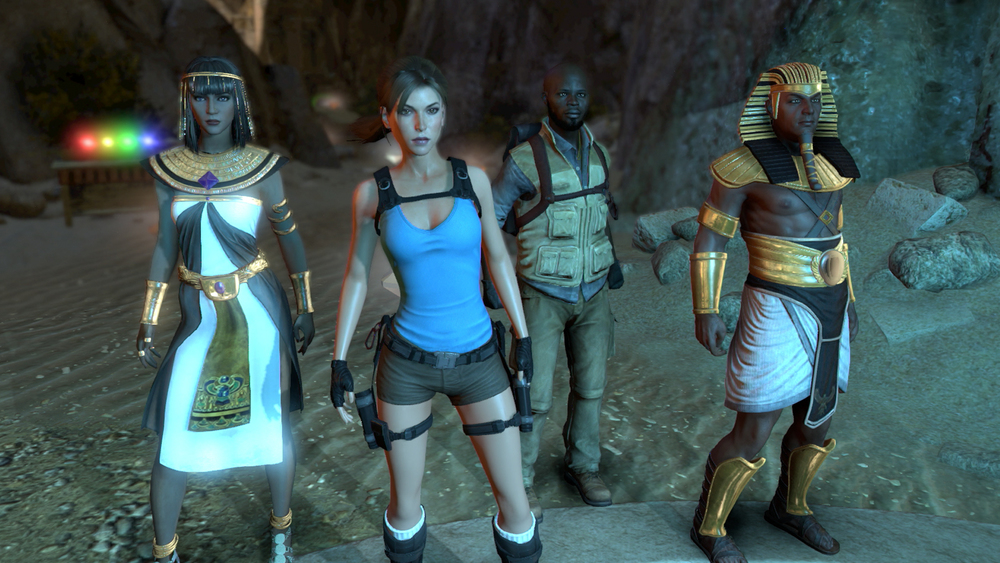 LaraCroftandTheTempleofOsiris_PS4_Review_5