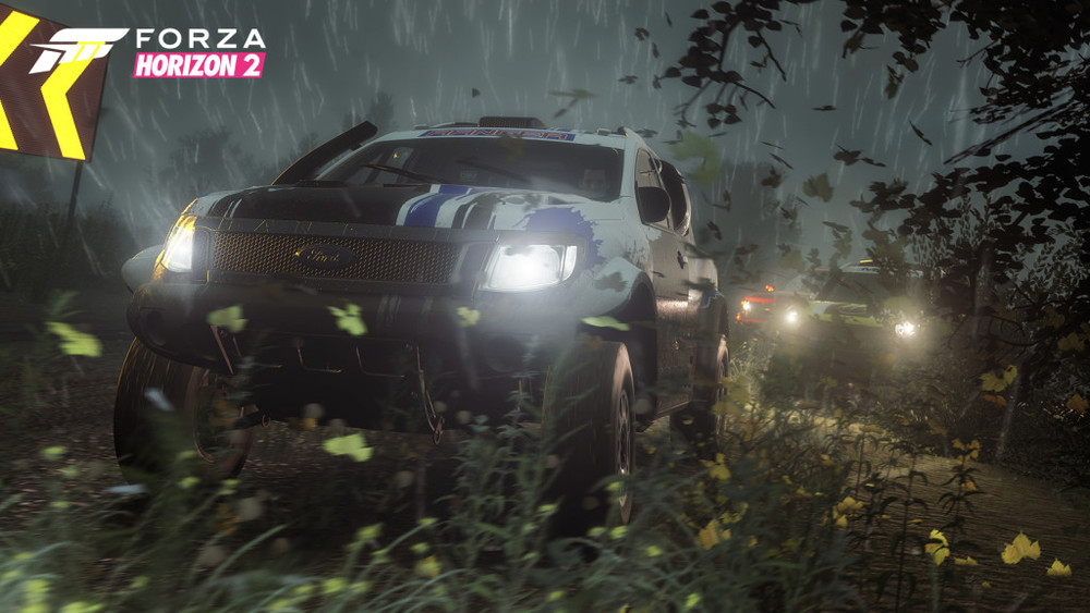 StormIslandExpansion_ForzaHorizon2_01_WM