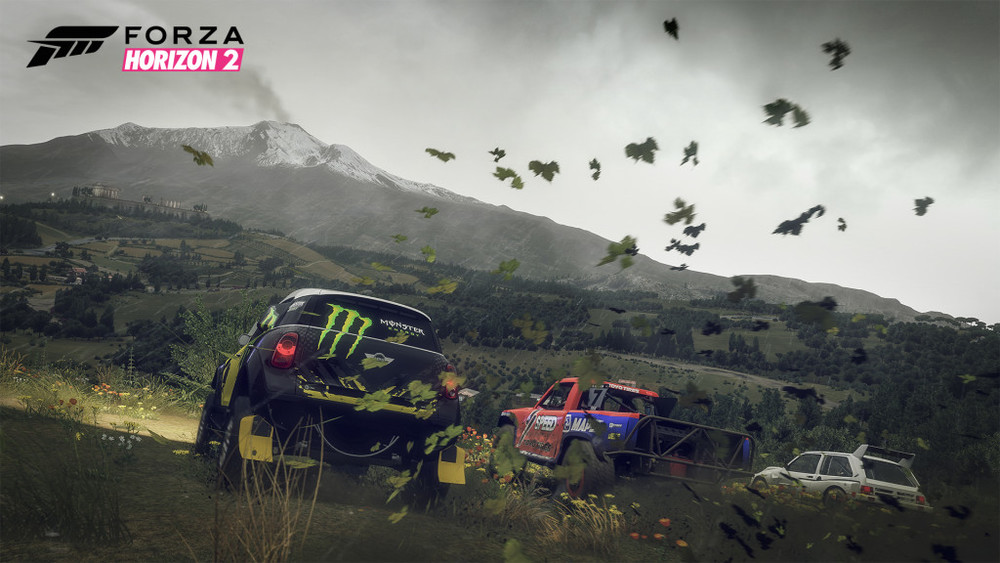 StormIslandExpansion_ForzaHorizon2_04_WM