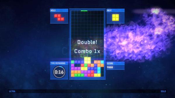 tetrisultimate_xbox1_05