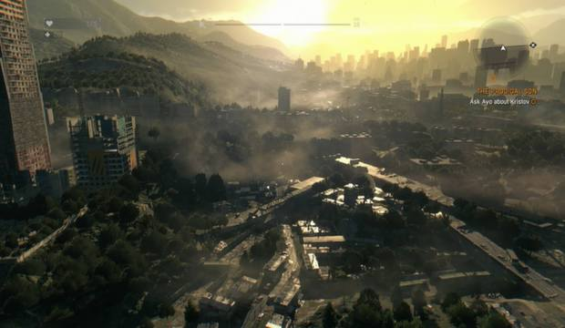 DyingLight_PS4_02