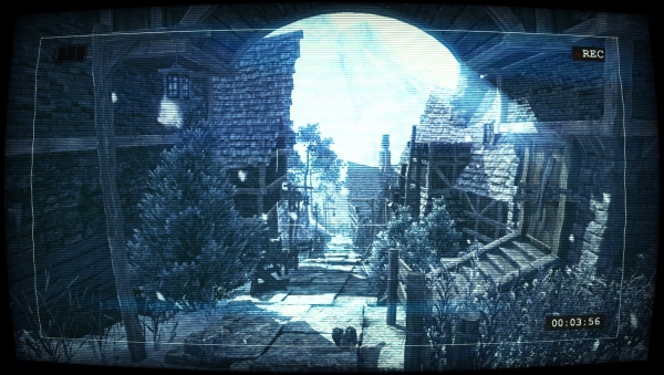 into_blue_valley_pc_review_1
