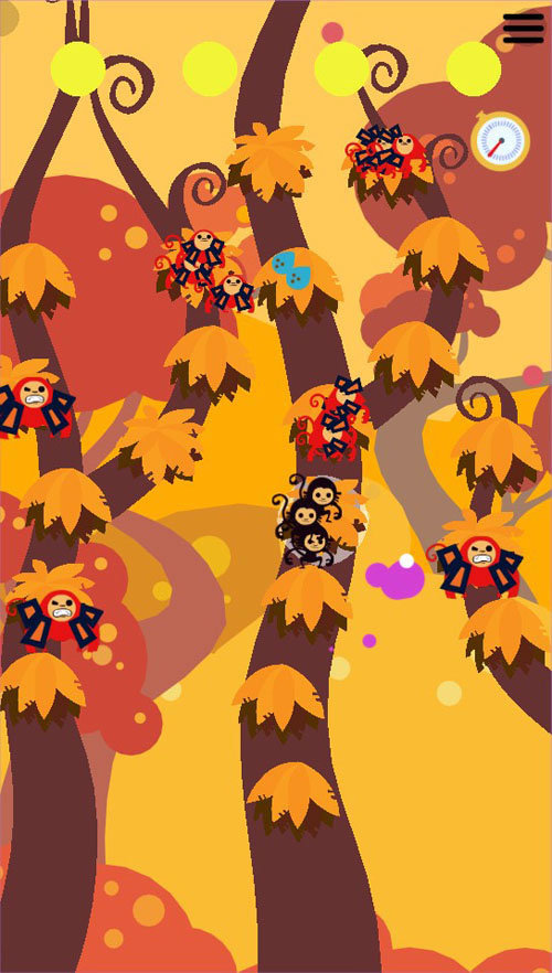 Jungle Rumble_Review_PSVita_1