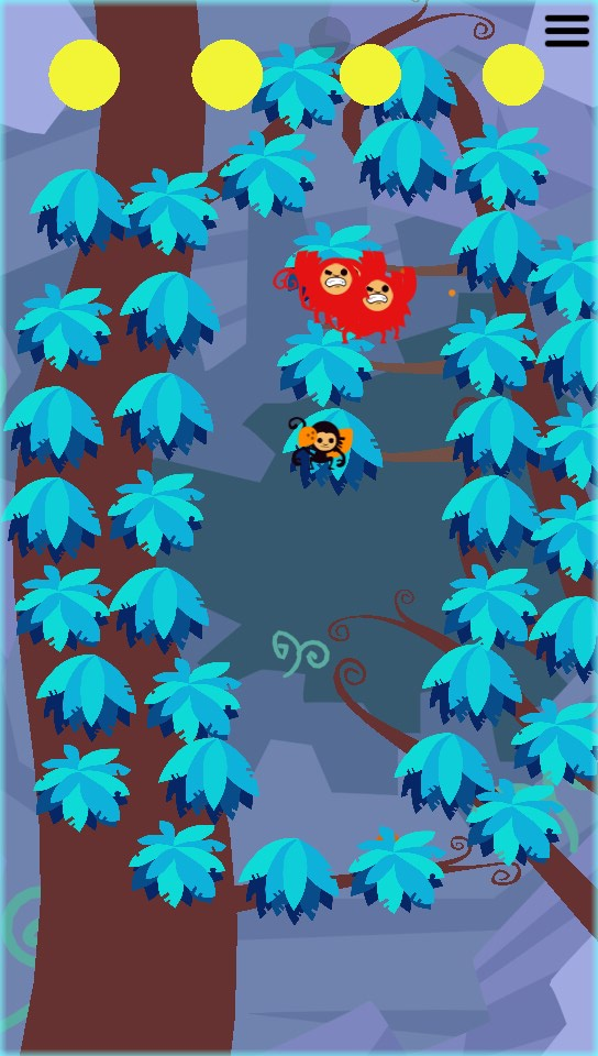 Jungle Rumble_Review_PSVita_5
