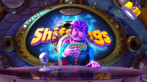ShiftL4