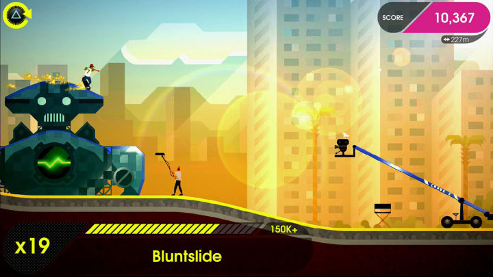 OlliOlli2WelcometoOlliwood_PS4_Review_8