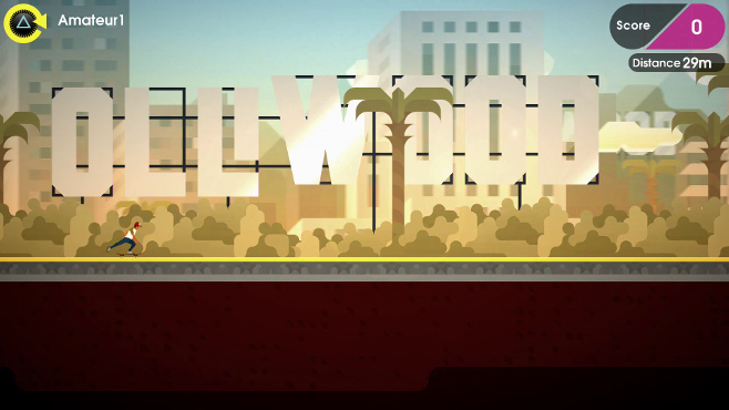OlliOlli2WelcometoOlliwood_PS4_Review_9