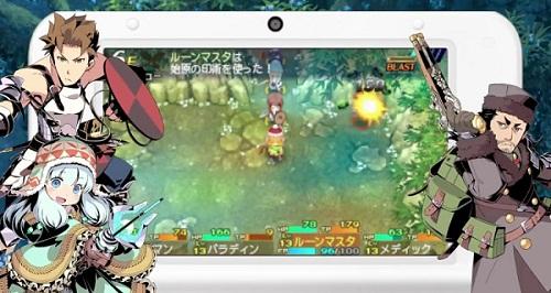 Etrian_Mystery_Dungeon2_Nintendo3ds.jpg
