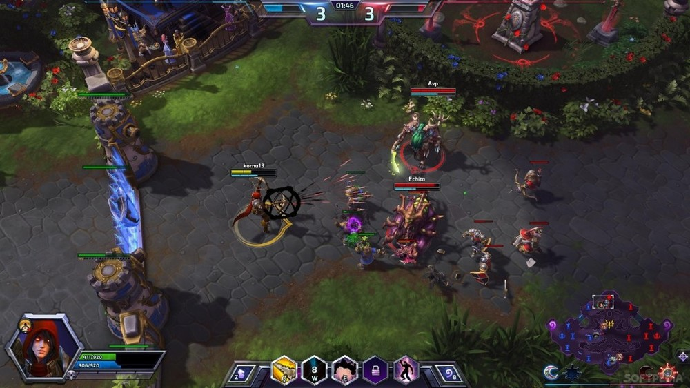 Quick-Look-Heroes-of-the-Storm-with-Gameplay-Video-and-Gallery-471016-14