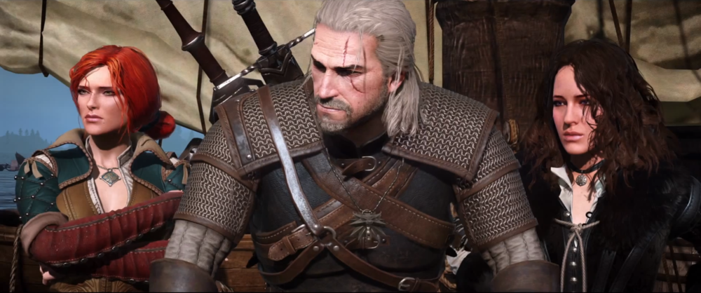 TheWitcher3WildHunt_Review_PS4_10