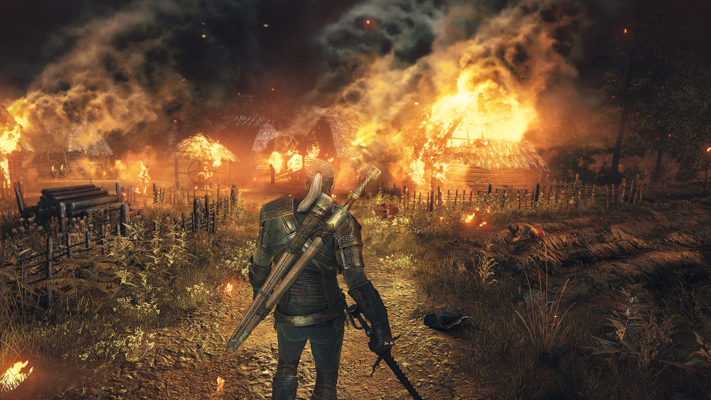 TheWitcher3WildHunt_Review_PS4_6