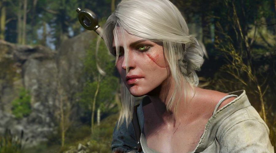 TheWitcher3WildHunt_Review_PS4_9