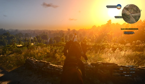 Witcher3_PC_02