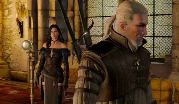 Witcher3_PC_05