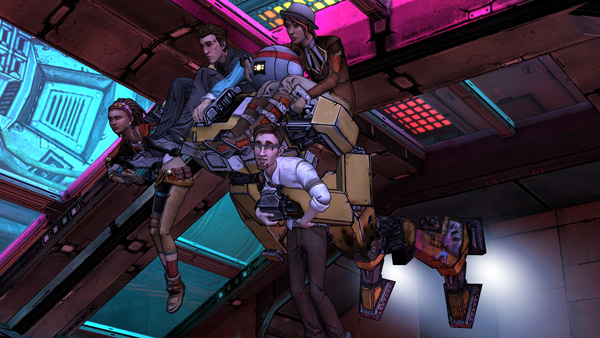 borderlands_ep3_pc_03