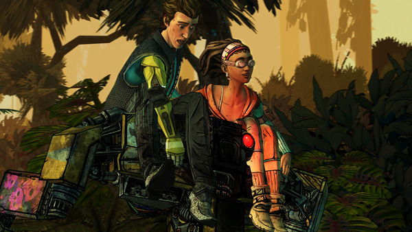 borderlands_ep3_pc_07