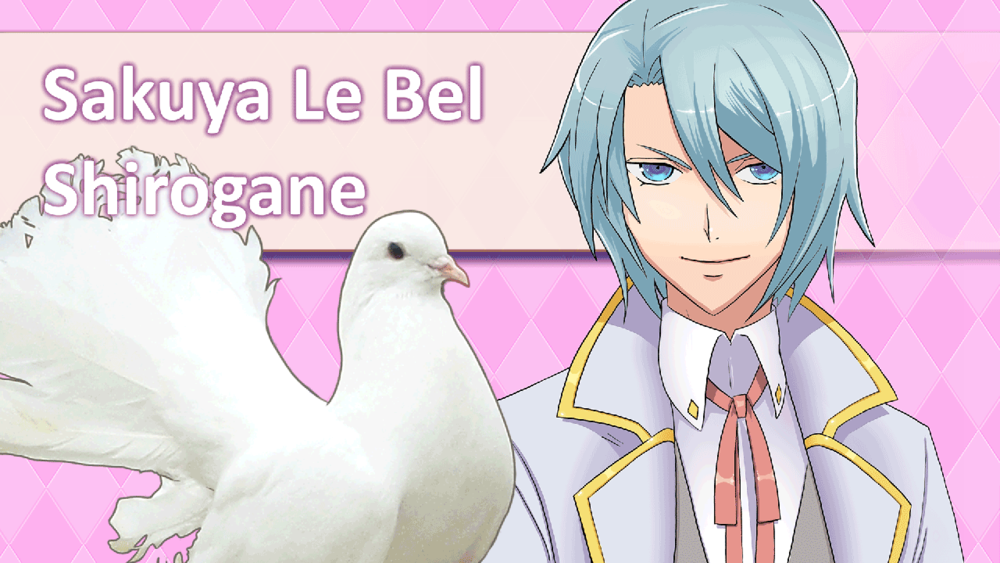 HatofulBoyfriend_Review_PS4_1