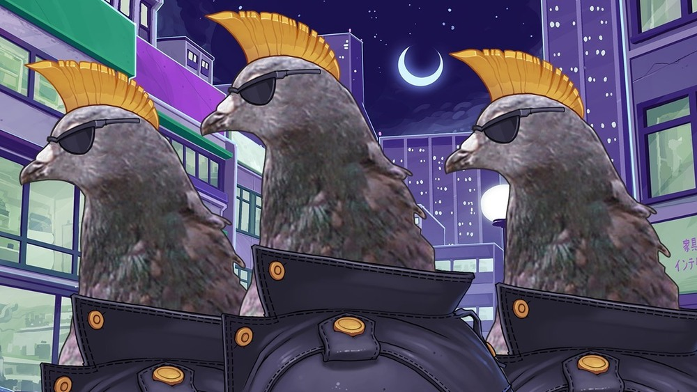 HatofulBoyfriend_Review_PS4_3