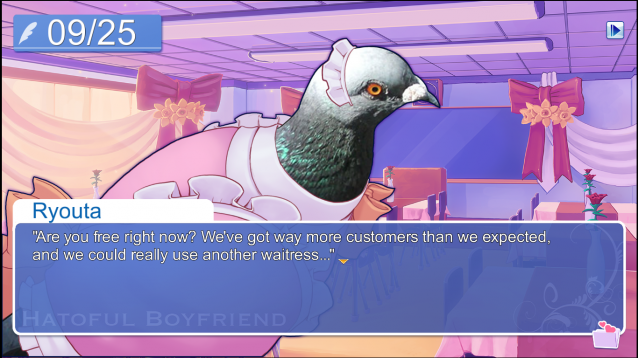 HatofulBoyfriend_Review_PS4_4