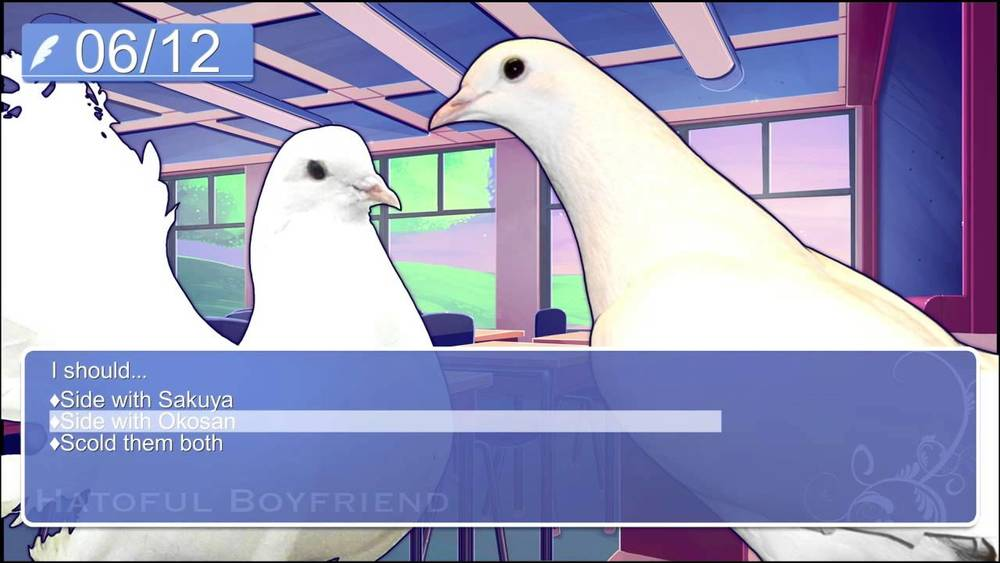 HatofulBoyfriend_Review_PS4_5