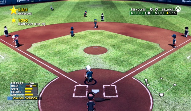 SuperMegaBaseball_XB1_04