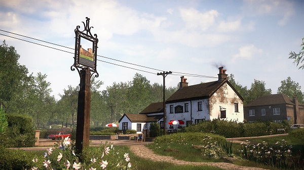 everybodysgonetotherapture_ps4_02
