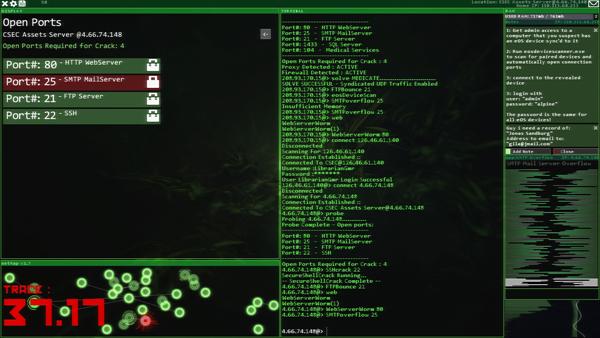 hacknet_pc_02