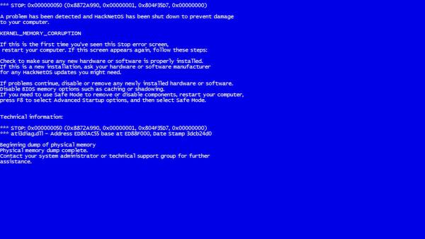 hacknet_pc_03