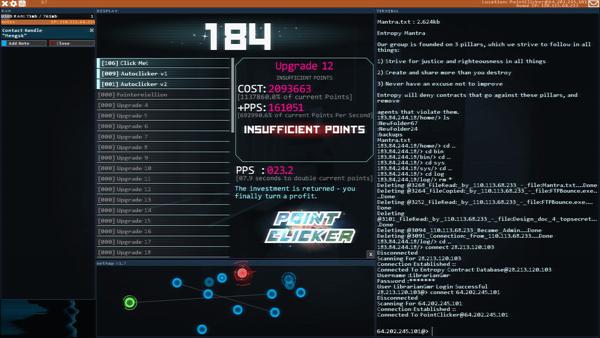 hacknet_pc_04