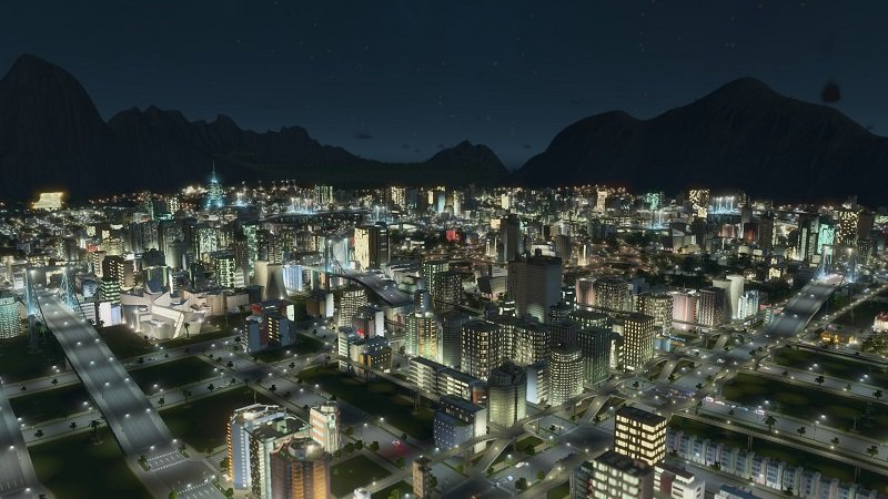 CitiesSkylinesAfterDark_PC_02