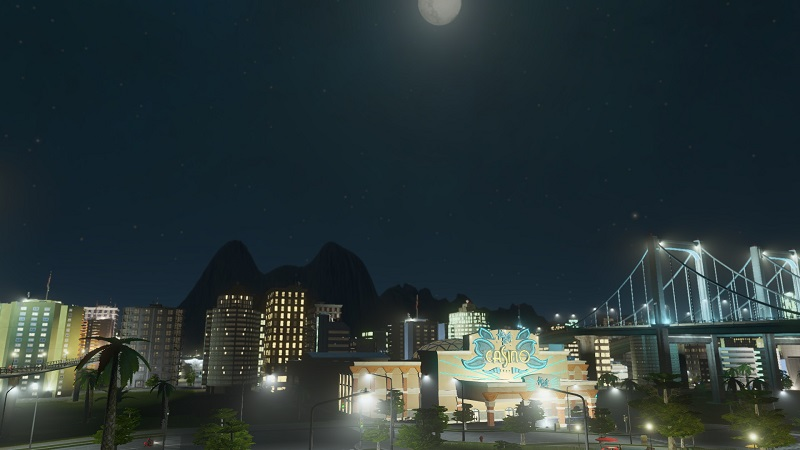 CitiesSkylinesAfterDark_PC_03