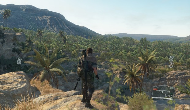 METAL GEAR SOLID V: THE PHANTOM PAIN_20150906153015