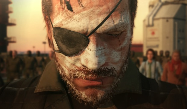 METAL GEAR SOLID V: THE PHANTOM PAIN_20150906174221