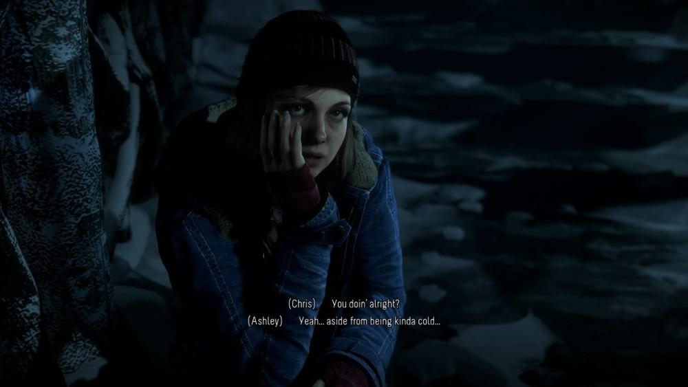 Until Dawn™_20150924044707