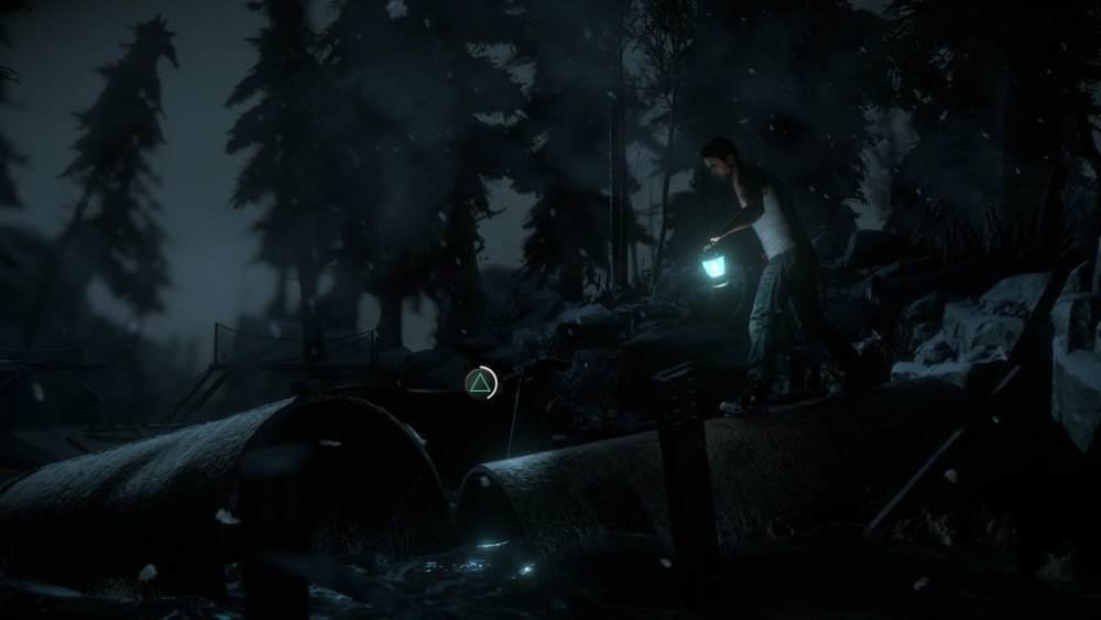 Until Dawn™_20150924045049