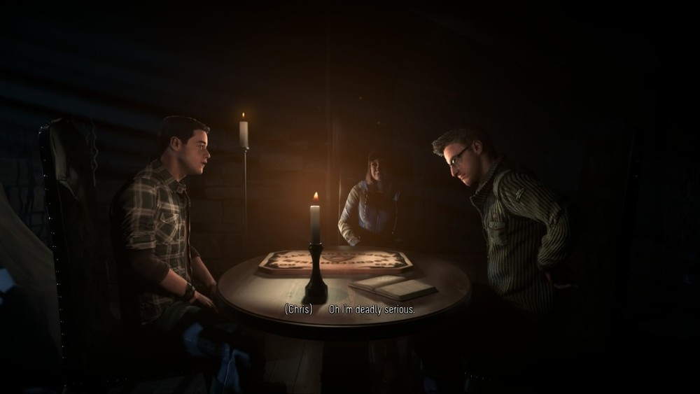 Until Dawn™_20150924050107