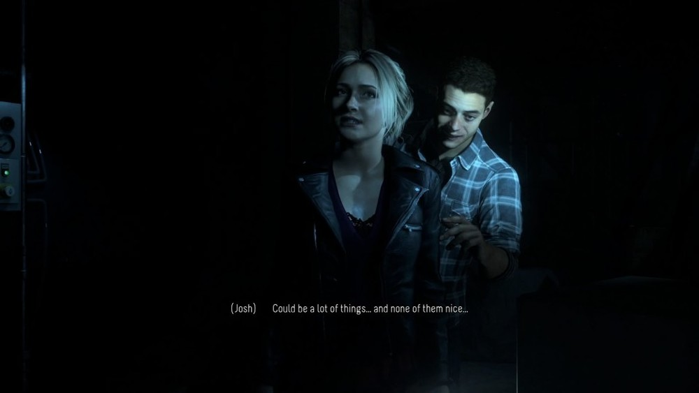 Until Dawn™_20150924051002