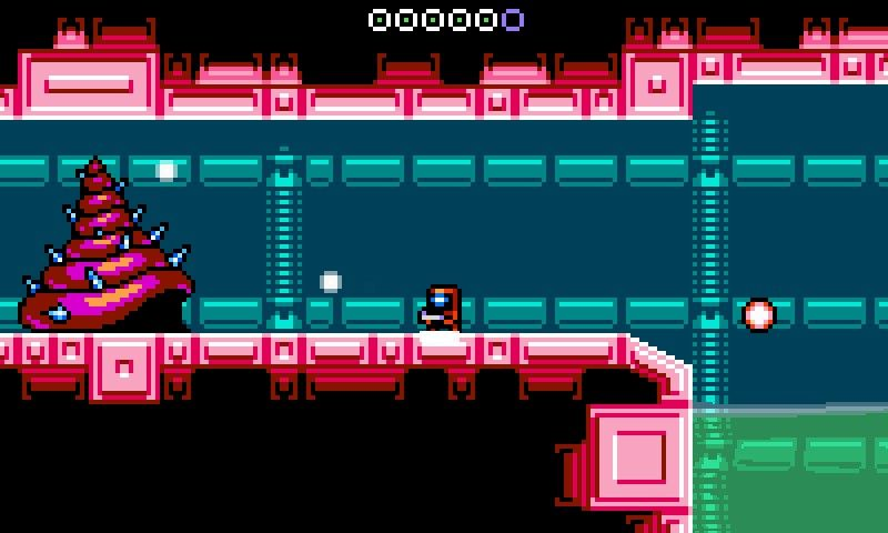 Xeodrifter_PS4_Review_3