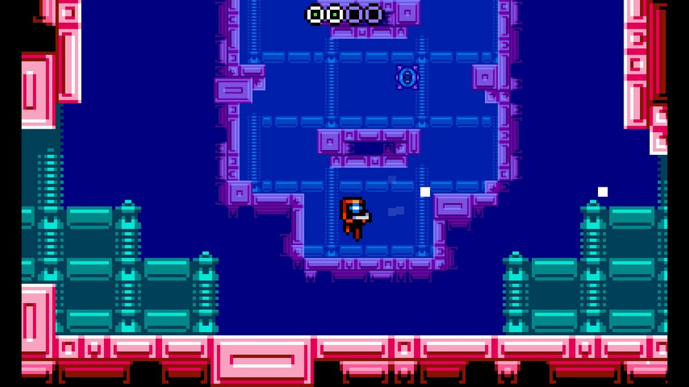 Xeodrifter_PS4_Review_4