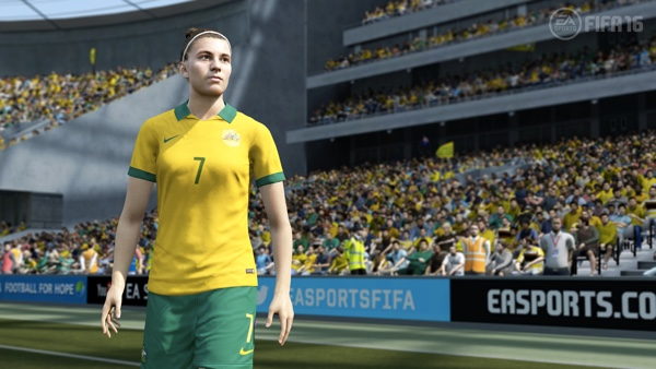 fifa16_ps4_review_02