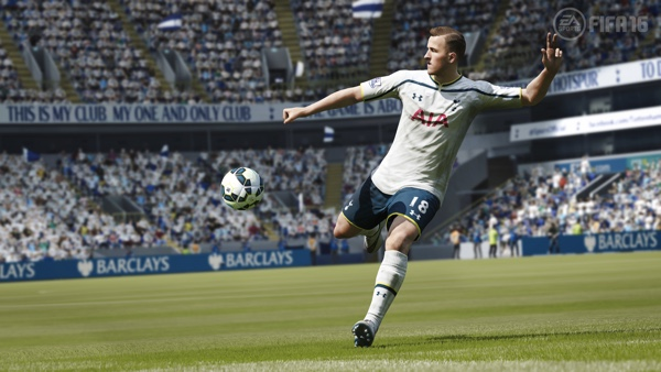 fifa16_ps4_review_04