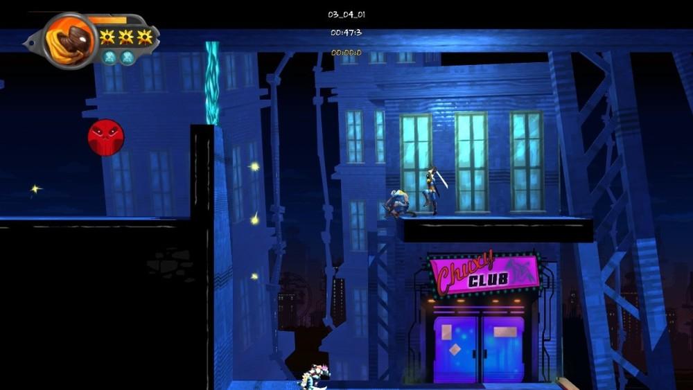 www.repackgames.net2c84fe