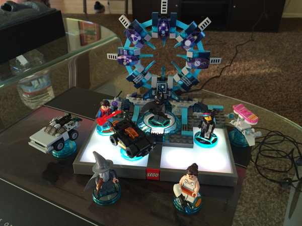 legodimensions_ps4_01