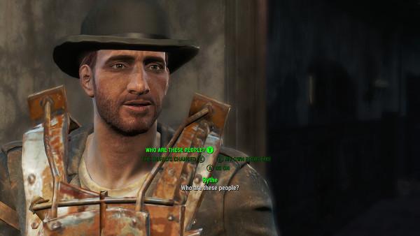 Fallout 4 PC 002